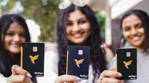 FamPay: A Mobile-based Banking Service for Teenagers   NewsGram